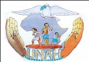 Logo unissons-nous pour l'avenir de l'humanité