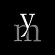 Logo Youssef Mellouki